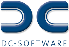 DC-Software-Logo