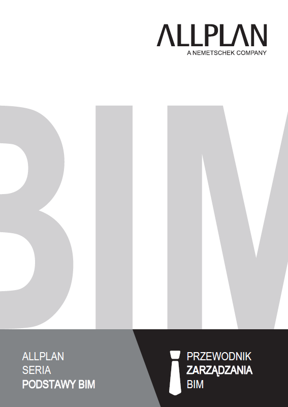 Essential-BIM-Management-Guide-PL