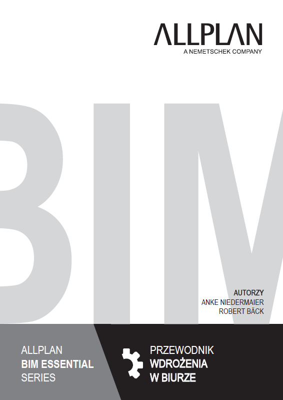 Essential-BIM-Office-Implementation-Guide-PL