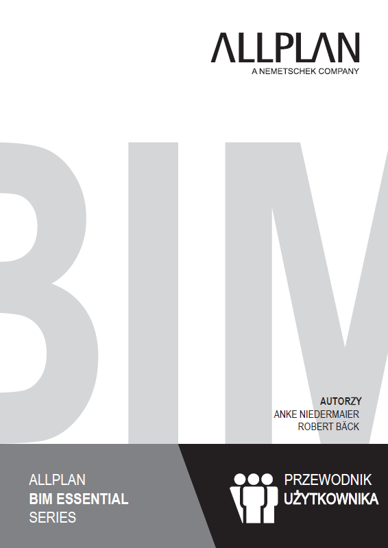 Essential-BIM-User-Guide-PL