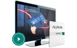 allplan-2017-play-allfa-klein