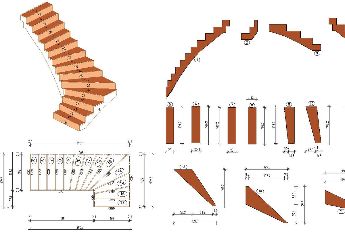 csm-1-Formbau-Plan-7b16aa2e70