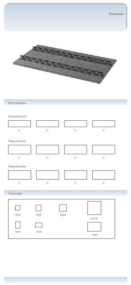 csm-1-Sales-Manager-Assistant-Slab-7a0813c861