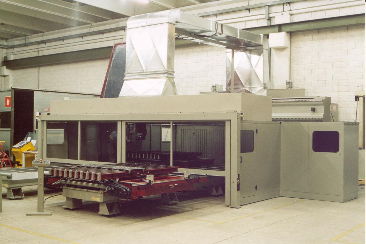 csm-4-Formbau-Milling-machine-5f4341207b