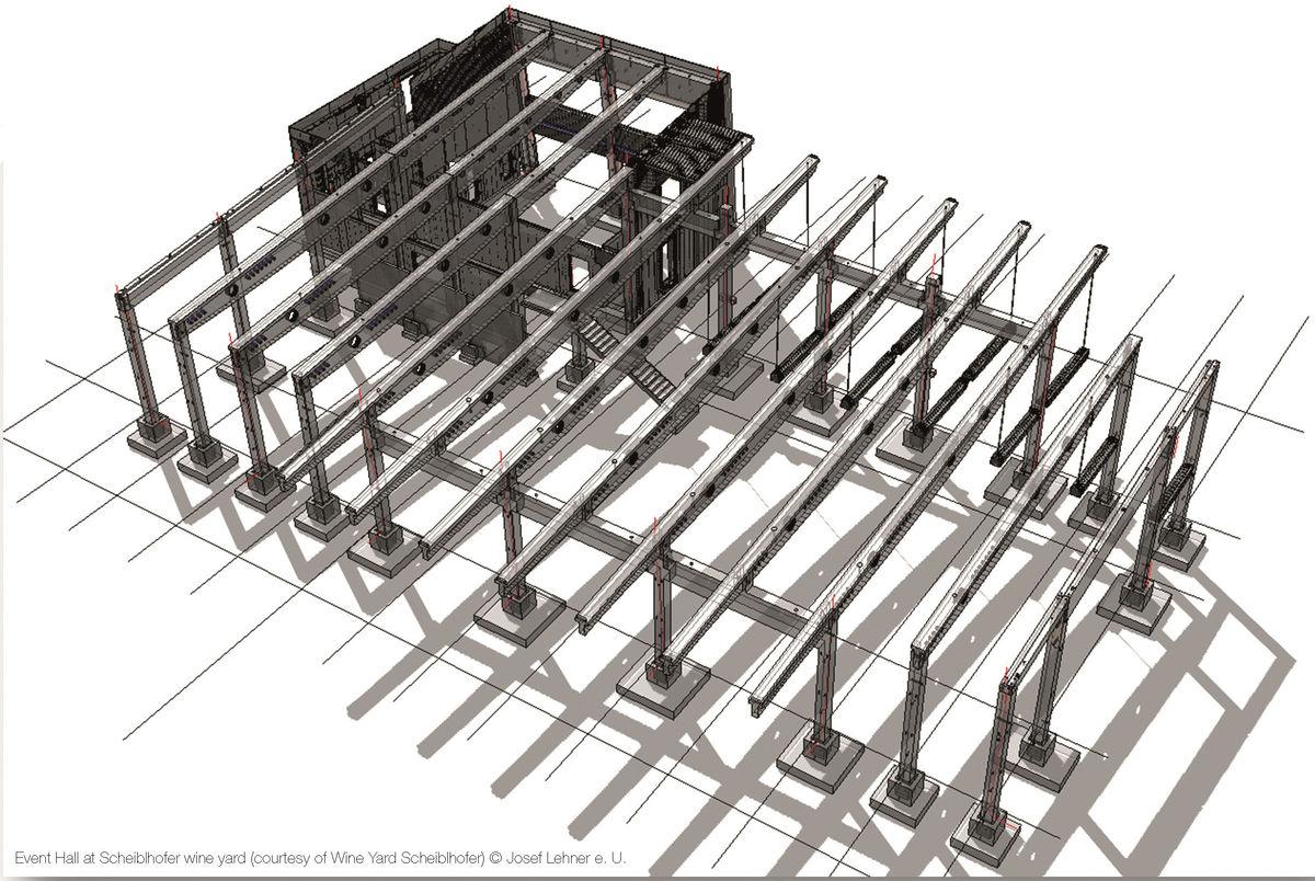 csm-Lehner-Projekt-Scheiblhofer-iParts-c--ddb62567aa