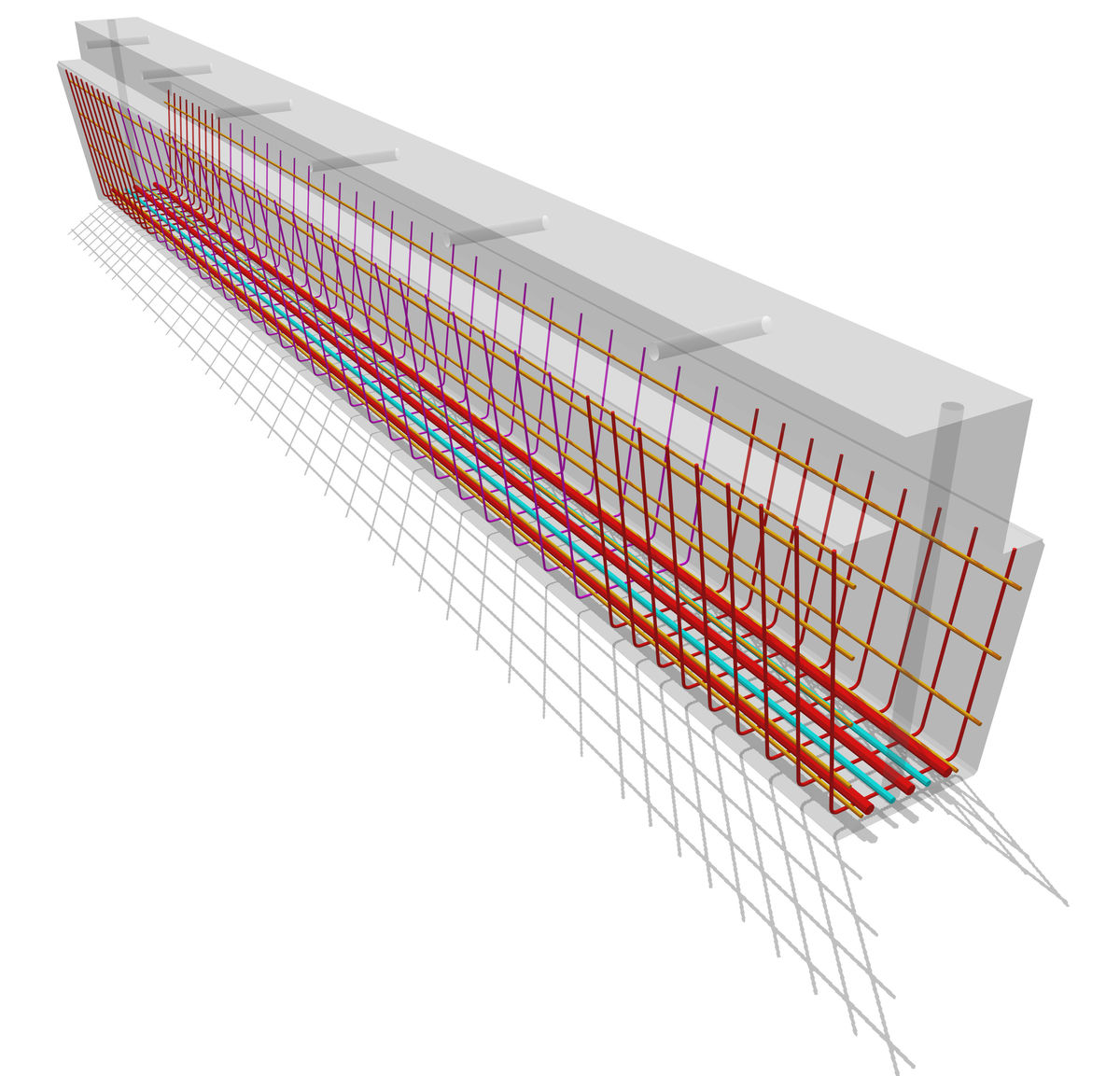 csm-MSA-beam-reinforcement-8270fb7e11