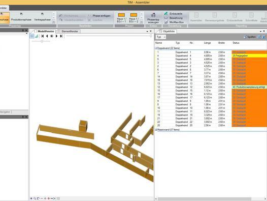 csm-TIM-Feature-Simulation-18869d7bde