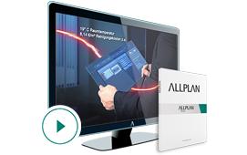 produktlinienfilm-arch-active-klein