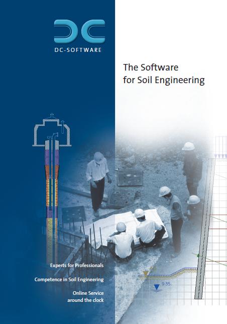 DC-Software-katalog-EN