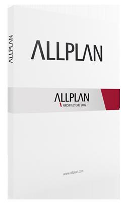 Packshot-allplan-arch2017-1