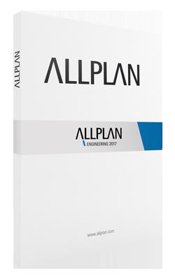 Packshot-allplan-eng2017-1