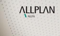 allplan-alfa