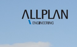 allplan-aviatica