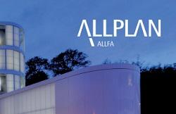 allplanalfa1