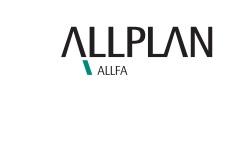 allplanalfa2