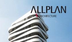allplanarchitecure2