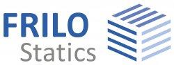 frilo-statics-logo