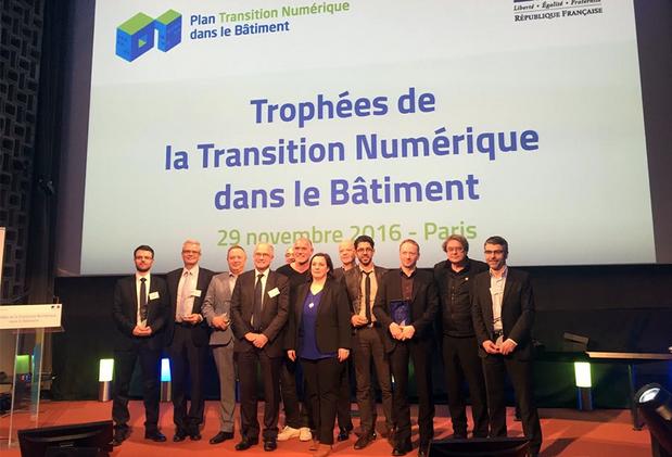 SCIA-Award-France-1