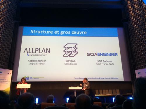 SCIA-Award-France-2