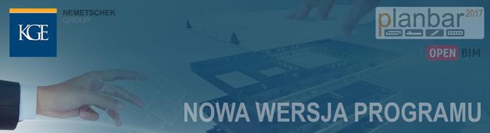 Planbar-2017-1-Nowa-wersja-programu