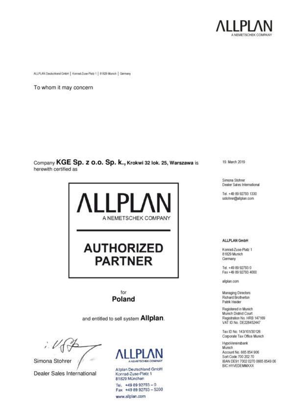 PL-KGE-Authorised-partner-signed-e1521659418252