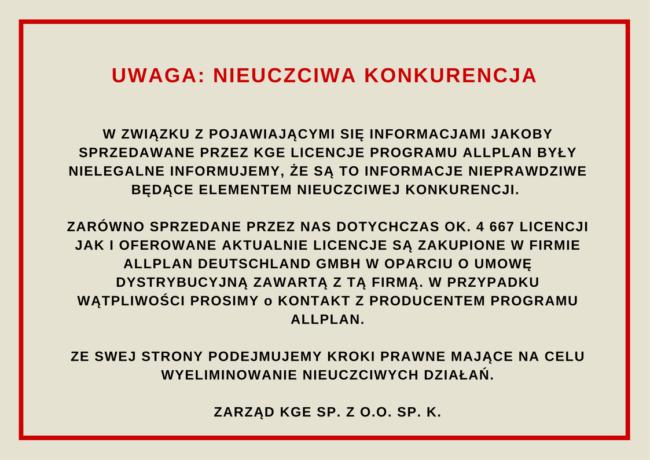 nieuczciwa2-1-e1521035675458
