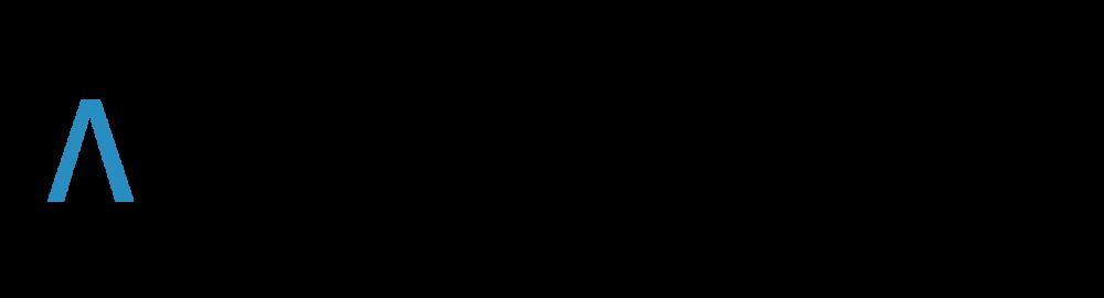 a-3-e1530119726858