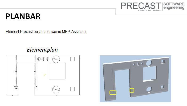 MEP-ass1