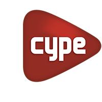 Programy CYPE